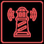 Icone-Bippo-device