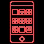 Icone-Bippo-mobile